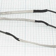 Разъем для ноутбука HY-HP055 HP Pavilion DV9000 DV9500 DV9600 DV9700 с кабелем фото