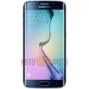 Смартфон Samsung Galaxy S6 Edge+ SM-G928F 32Gb Black фото