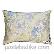 Подушка диванная Карина Billerbeck 40х60 см