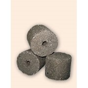 Уголь древесный ольховый фото