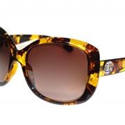 Сонцезахисні окуляри MLook. Колекція 2012р. фото