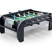 Игровой стол футбол Hannover 97x54x35см Уточняйте наличие фото