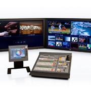 Передача видео-и контент-информации фото