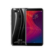 Смартфон Lenovo K5 Play 3/32Gb (Черный) фото