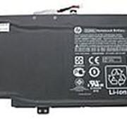 Аккумулятор для HP Envy 6-1000 HSTNN-IB3T(14,8V) фото