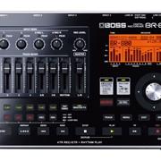 Рекордер цифровой Roland BR-800 фото