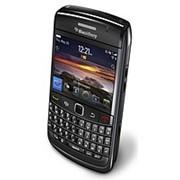 Blackberry9780 фото