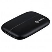 Устройство видеозахвата Elgato Game Capture HD60 S (1GC109901004)
