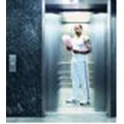 Лифты фото