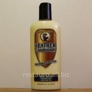 Кондиционер для кожи Howard Leather Conditioner фото