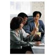 Менеджмент IT-услуг фото