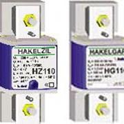 Грозоразрядник HAKELZIL HZ 110 фото