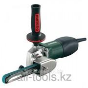 Ленточный напильник Metabo BFE 9-90 Set, 3-19мм, 900вт Код: 602134500 фото