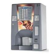 Кофейные автоматы (Aparate de cafea) NECTA BRIO ES 6 фото