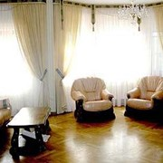 Химчистка мебели дома и в офисе фото