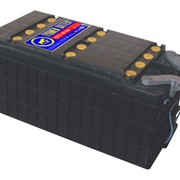 Батарея аккумуляторная фото