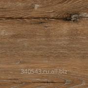 Ламинат Kronostar Eco-Tec 2079 Дуб Миллениум фото