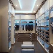 Дизайн Гардеробная комната 48 фото