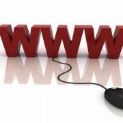 Ежемесячная поддержка сайтов фото