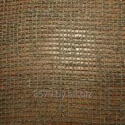 Ткань упаковочная 01С3-ШР фото