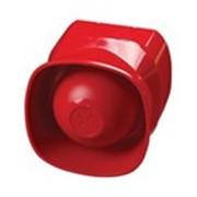 Оповещатель интеллектуальный звуковой для открытых площадей XP95 55000-001 фото