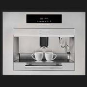 Кофемашины бытовые фото