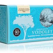 Напиток чайный Водолей (Vodoley) фото