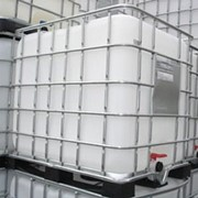 Аммиак водный технический ГОСТ 9-92. NH3-H2O 25%. Вода аммиачная. фото
