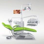 Стоматологическая установка Nardi@Herrero, модель R фото