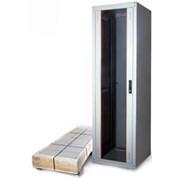 Шкаф напольный монтажный EcoLine фото