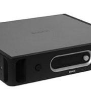 Передатчики на 4, 8, 16, 32 аудиоканала INT-TX фото