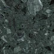 Агломерат Verde Alpi №1 фото