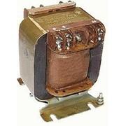 Трансформатор ОСМ-0,1; ОСМ1-0,1; трансформатор ОСМ1-0,1 фото