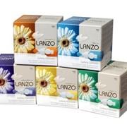 Ланцеты автоматические безопасные Lanzo фото