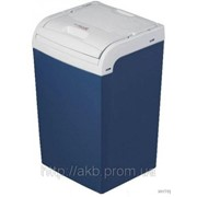 Автохолодильник CAMPINGAZ SMART Cooler Electric TE 20 фото