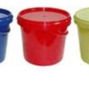 Кузнечные краски WS-PLAST М 4200 фото