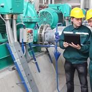 Курсы машинистов воздухоразделительных установок фото