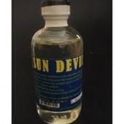 Однокомпонентная жидкая добавка, замедляющая изменение цвета Sun Devil фото