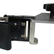 Резак торцевой для кромки ПВХ GRATIS фото