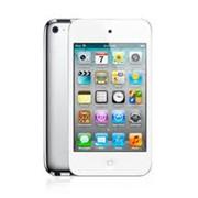 Новый плеер iPod Touch 4G 32Gb фото