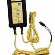 Оборудование для сварки полимерных трубопроводов, O.M.I.S.A. (Копировать) фото