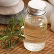 Белое минеральное масло Primol 352 фото