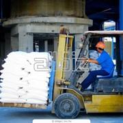 Торговля и склад. Аренда торгового и складского оборудования. Аренда торгового и складского оборудования. Аренда торгового и складского оборудования. фото