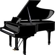 Аренда рояля, прокат пианино фото