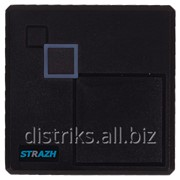 Считыватель карт доступа SR-R121 STRAZH фото