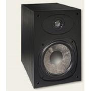 Корпусная и настенная акустика Sonance Symphony S622C Cabinet фото