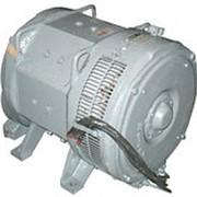 Электродвигатель АЗО-450LB-2У1 400 кВт 3000 об/мин 6000V фото
