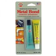 Эпоксидный клей для металла Metal Bond фото