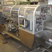 Оборудование для молочной промышленности б/у с Европы фото