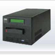 Накопитель ленточный IBM TotalStorage® Ultrium External Tape Drive 3580 фото